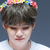 :iconsororin:
