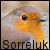 :iconsorreluk:
