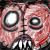 :iconsorta-evil: