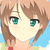 :iconsoruyuki: