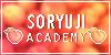 :iconsoryuji-academy: