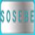 :iconsosebes: