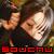 :iconsouchu: