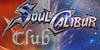 :iconsoul-calibur-club: