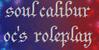 :iconsoul-calibur-oc-rp: