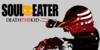 :iconsoul-eater-anime: