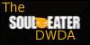 :iconsoul-eater-dwda: