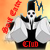 :iconsoul-eater-rp-club: