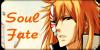 :iconsoul-fate: