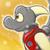:iconsoul-silver-dragon: