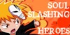 :iconsoul-slashing-heroes: