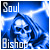 :iconsoulbishop: