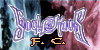 :iconsoulcaliburfc: