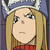 :iconsouleater-lizplz: