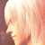 :iconsouleater-lucifer: