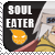 :iconsouleaterstamp1: