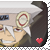 :iconsouleaterstamp2: