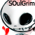 :iconsoulgrim: