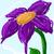 :iconsoulofanemptyshell: