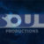 :iconsoulproductions: