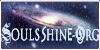 :iconsoulsshine-universe: