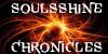 :iconsoulsshinechronicles: