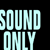 :iconsound-only: