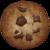 :iconsoundslikecookies: