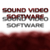 :iconsoundvideosoftware: