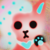 :iconsour-red: