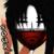 :iconsour-wine: