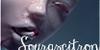 :iconsourascitron: