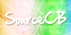 :iconsourcecb:
