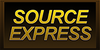 :iconsourceexpress: