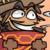 :iconsourwolfie:
