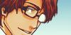 :iconsousuke-aizen-fc: