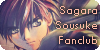 :iconsousuke-fanclub: