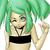:iconsousukearx7: