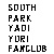 :iconsouth-park-yaoi-yuri: