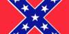 :iconsouthern-group: