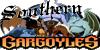 :iconsoutherngargoyles: