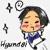 :iconsouthkoreaplz: