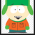 :iconsouthparkartdrawings: