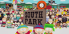 :iconsouthparkgalore:
