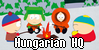 :iconsouthparkhungarianhq: