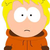 :iconsouthparkkennyreal: