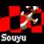 :iconsouyu-jumonji: