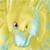 :iconsoverine-tigerhawk:
