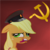 :iconsoviet-applejack: