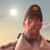 :iconsovietdenmark: